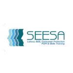 Seesa